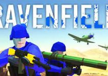 Ravenfield Download Free