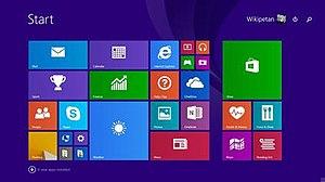 Windows 8.1 Enterprise January 2019