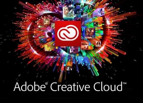 Adobe Creative Cloud Desktop Application 4 Download Free