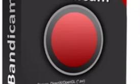 Bandicam 4.3.1.1490 Download Free