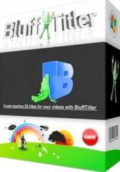 BluffTitler Ultimate 14.1.1.4 Download Free