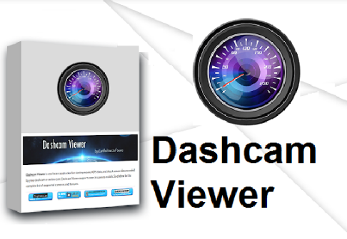 Dashcam Viewer 3.1.8 Download Free