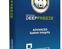 Deep Freeze Enterprise 8.55 Download Free