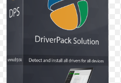 DriverPack Solution 2019 Download Free