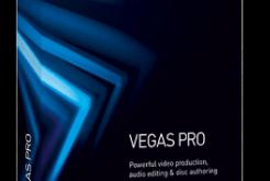 MAGIX VEGAS Pro 16.0.0.361 Download Free