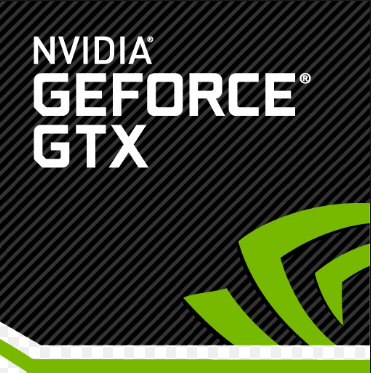 NVIDIA GeForce Game Ready Drivers 417.71 WHQL Download Free