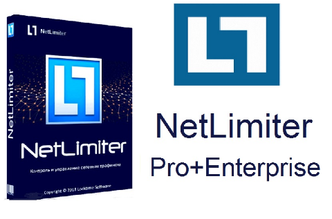NetLimiter Pro Enterprise 4.0.42.0 Download Free