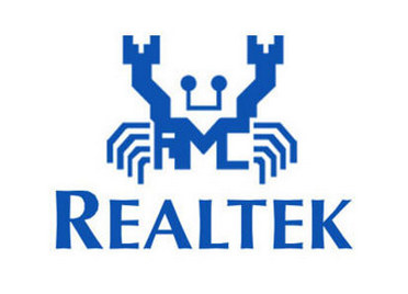 Realtek High Definition Free Download