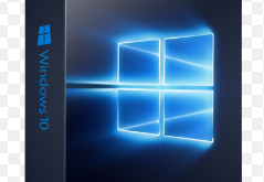Windows 10 Pro RS5 1809 2019