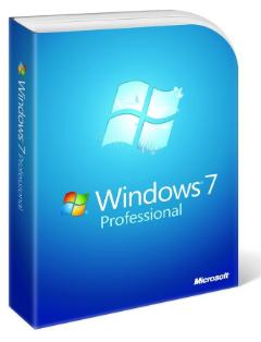 Windows 7 SP1 2019