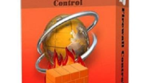 Windows Firewall Control 5.4.1.0 Download Free