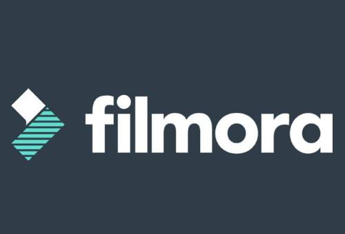 Wondershare Filmora 9.0.4.4 Download Free