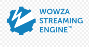 Wowza Streaming Engine 4 Download Free