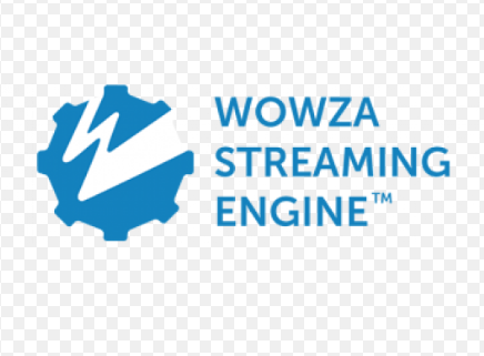 Wowza Streaming Engine 4 Download Free