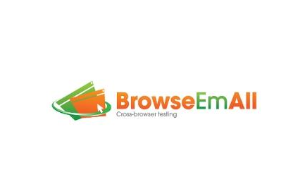 BrowseEmAll 9.5.3 Download Free