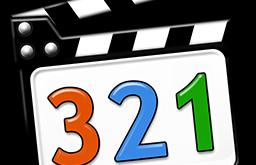 K-Lite Mega Codec Pack 14.7 Download Free