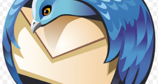 Mozilla Thunderbird 60.5 Download Free