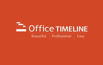 Office Timeline+ 3.62.08.00 Download Free
