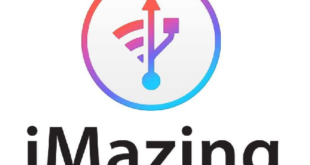 iMazing 2.7.5 Download Free