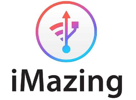 iMazing 2.7.5 Download Free