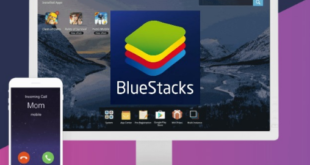 BlueStacks Full Version Free Download