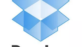 Dropbox 67.4.83 Download Free