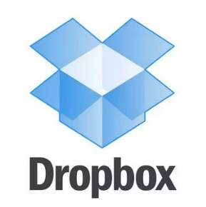 Dropbox 67.4.83 Download Free