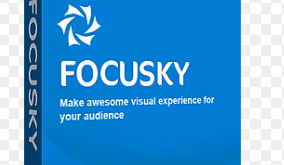 Focusky 3 Premium Download Free