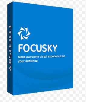 Focusky 3 Premium Download Free