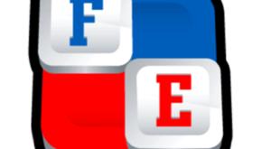 FontExpert 2019