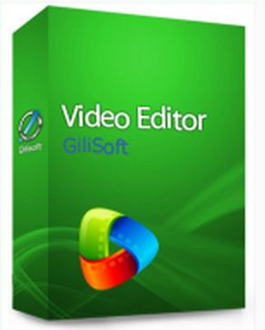 GiliSoft Video Editor 11