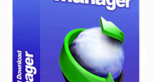 Internet Download Manager 6.32 Build 7 IDM