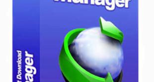 Internet Download Manager 6.32 Build 7 IDM