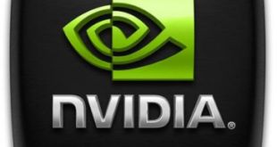 NVIDIA GeForce Desktop Notebook Graphics Drivers