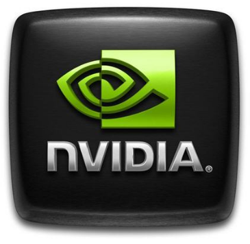 NVIDIA GeForce Desktop Notebook Graphics Drivers