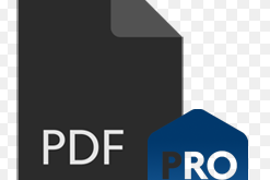 PDF Anti-Copy Pro 2 Download Free