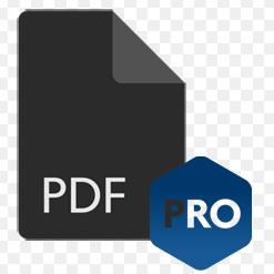 PDF Anti-Copy Pro 2 Download Free