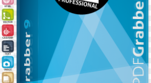PdfGrabber Professional 9 Download Free