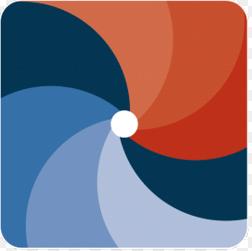 Titan FTP Server Enterprise 2019