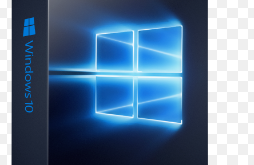 Windows 10 Pro RS5 1809 Updated 2019 March Download Free