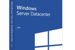 Windows Server 2019 Standard and DataCenter 2019 Download Free