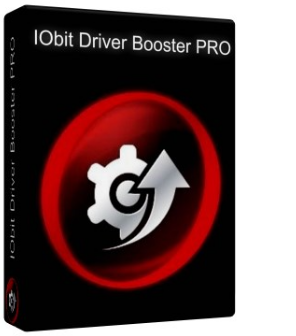 iObit Driver Booster Pro 6.3.0.276 Download Free
