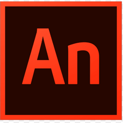 Adobe Animate CC 2019 19.2.0.405