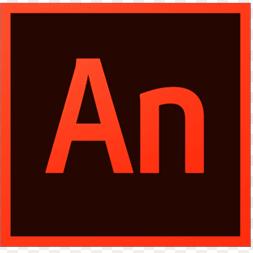 Adobe Animate CC 2019 19.2.0.405