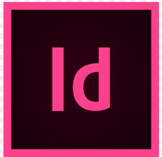 Adobe InDesign CC 2019 14.0.2.324