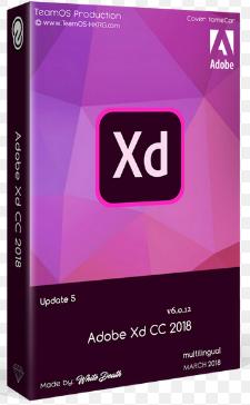 Web Export Adobe Xd Plugin Download