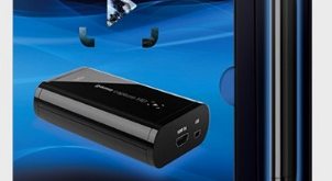 Elgato Game Capture HD 3