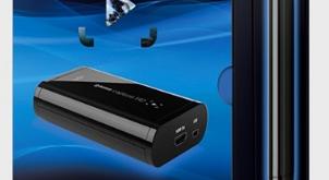 Elgato Game Capture HD 3