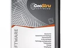 GeoStru Liquiter 2019