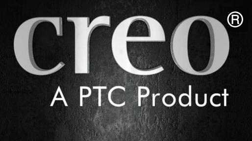 PTC Creo EMX 12 for Creo 6 2019